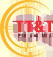 TT-TPharma