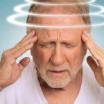 Nguyên nhân bị rối loạn tuần hoàn máu não và cách phòng ngừa