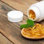 Bổ sung uống Vitamin E như thế nào để đem lại hiệu quả tốt nhất