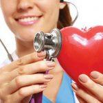 Làm thế nào để giảm lượng cholesterol trong cơ thể