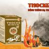 thocke đông trung min TT&T