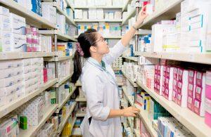 danh sách hệ thống phân phối thuốc tt&T