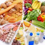 13 thực phẩm đầy dinh dưỡng dành cho mẹ bầu