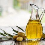 Giải độc gan hiệu quả với 7 thực phẩm quen thuộc hàng ngày