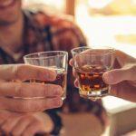 Rượu ảnh hưởng đến sức khỏe của bạn như thế nào?