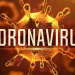 Tình hình dịch bệnh CoVid-19 ngày càng phức tạp. Đối diện với đại dịch như nào cho đúng?