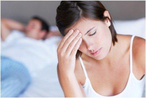 Tư vấn Dùng thuốc bổ sung Estrogen cho phụ nữ có cần thiết không?